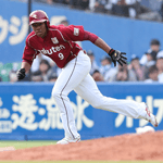 週刊野球太郎 人気記事ランキング#1 記事画像#7