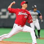 週刊野球太郎 人気記事ランキング#1 記事画像#16