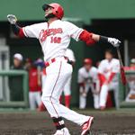 週刊野球太郎 人気記事ランキング#1 記事画像#10