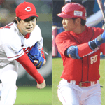 週刊野球太郎 人気記事ランキング#1 記事画像#8