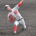 週刊野球太郎 高校野球・ドラフト情報#2 記事画像#20