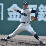 週刊野球太郎 高校野球・ドラフト情報#2 記事画像#18