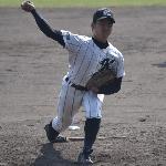 週刊野球太郎 高校野球・ドラフト情報#2 記事画像#16