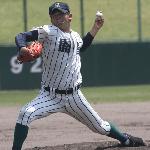 週刊野球太郎 高校野球・ドラフト情報#2 記事画像#15