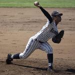 週刊野球太郎 高校野球・ドラフト情報#2 記事画像#4