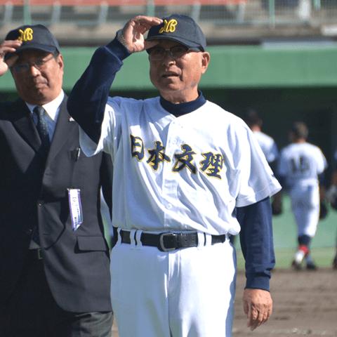 新潟の名将が今夏限りで退任。日本文理・大井道夫監督の夏の甲子園での戦いを振り返る