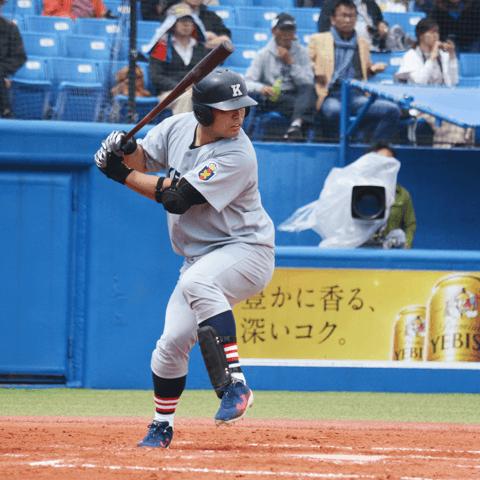 【ドラフト特集】本誌『野球太郎』12球団別ドラフト採点! 〜ソフトバンク、西武、楽天〜