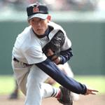 週刊野球太郎 高校野球・ドラフト情報#1 記事画像#11