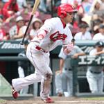 週刊野球太郎 人気記事ランキング 記事画像#1