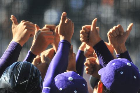高校野球最前線~全国で最後の夏の大会開催へ。ルールの工夫や7イニング制も。そして球児の進路は?