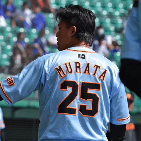 6月14日に開催されるプレーヤーズ・デーでの動向が気になる巨人・村田修一