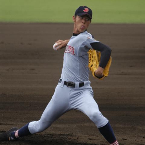 《野球太郎ストーリーズ》中日2013年ドラフト1位、鈴木翔太。右ヒジ痛を乗り越えた静岡のシンデレラ右腕(2)