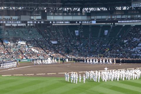 【高校野球最前線・秋の陣】夏4強の浦和学院が公立校に初戦敗退。仙台育英は7年連続V