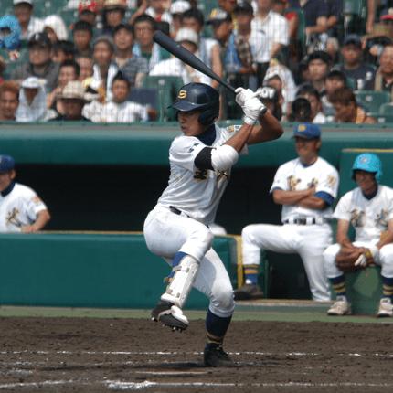 2013高校野球ジャーナル】2013年の高校野球は本塁打量産!その理由は ...